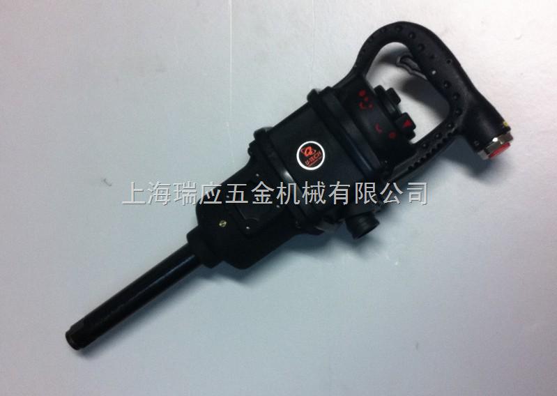 台湾西瑞气动工具AT-5187/AT-5186