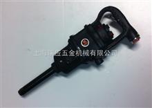 AT-5187台灣西瑞氣動工具AT-5187/AT-5186