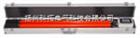 KT-35型數顯語言核相儀