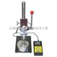 MET-1000超声波硬度计丈量平台