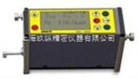 SRG-4500便携式表面粗糙度仪