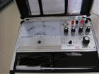 QDF-3热球式风速计