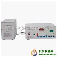 核磁共振含油率测定仪HCY-10
