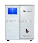 PIC-10A型高精度离子色谱仪