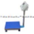 上海耀华XK3190电子秤,快递专用无线蓝牙秤,蓝牙无线传输数据电子秤