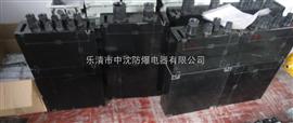 防爆防腐接线箱BXJ8050 防爆防腐接线箱 防爆接线箱