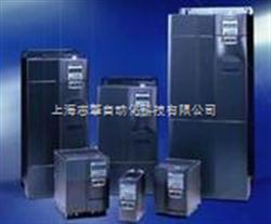 西门子MM440变频器报F0001维修,MM440无显示维修