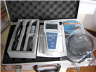 JPBJ-608溶解氧分析仪