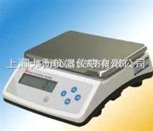 上海哪里有卖电子天平的?国产电子天平