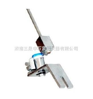 药用铝塑组合盖开启力测试仪(三泉中石)