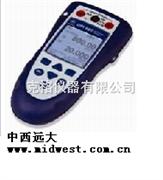 多功能过程信号校验仪报价