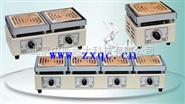 电子调温万用电阻炉(四联) 型号:TT30-DK-98-II库号:M379226