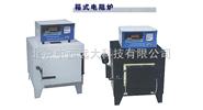 箱式電阻爐(1000℃)/數顯 型號:BDW1-SX-2.5-10庫號:M249028midwest