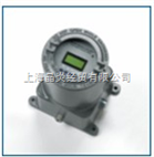 XTP600系列氧分仪
