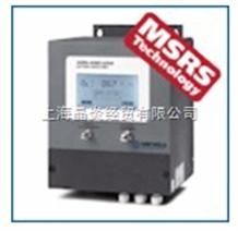 氧气分析仪XZR400TS