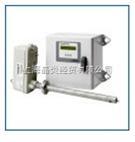 烟道气体分析仪XZR500 Series