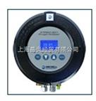 氧气分析仪XTP601 系列