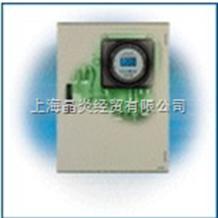 Liquidew EExd过程分析仪