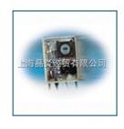 Promet EExd过程分析仪