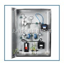 Promet I.S.过程湿气分析仪