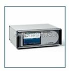 过程分析仪QMA2030