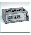 S503湿度校验仪