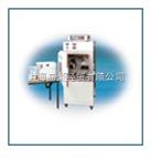 HG-10温湿度校验系统