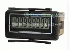 上海代理德国KUBLER库伯勒LCD数显计数器C O D IX 131