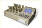 CNY-858B便携式农药残留速测仪  食堂果蔬农药残留速测仪