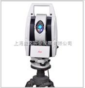 Leica絕對激光跟蹤儀