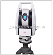 Leica绝对激光跟踪仪