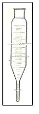液氨纯度测定器/李森科瓶/李森科承受器 型号:QY11/YA-TC库号:M366