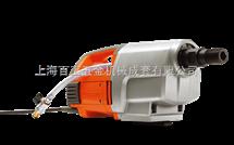富世华DM310钻机