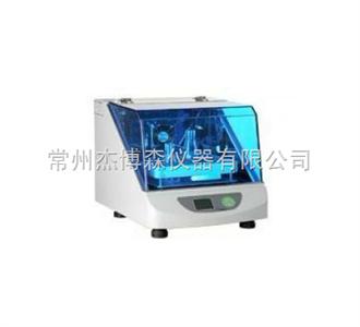 THZ-100BC制冷型恒温摇床