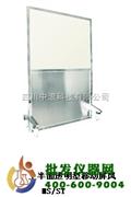 X射线上半面透明型移动屏风(3.0mmPb)MS/ST