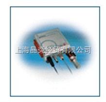 高性能光学露点变送器Optidew