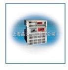 高精度冷镜式露点仪S4000 RS