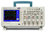 TDS2001CTDS2001C数字存储示波器/示波器