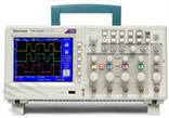 TDS2022C/TDS2024数字示波器TDS2022C/TDS2024数字示波器