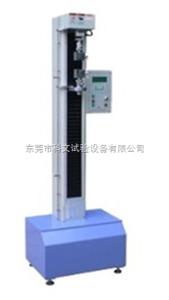 KW-WL-8005塑膠拉力試驗機,塑膠拉力試驗機價格,橡膠拉力測試機廠家