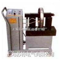 SWY系列SWY系列移动式轴承加热器