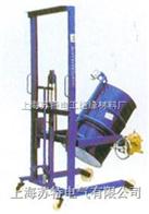 COT-350型COT-350型可倾式油桶搬运车生产厂家