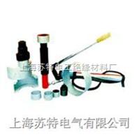 FY-SFY-S轴承起拔器供应商