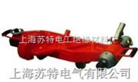 YZG-I弯轨机,特价销售顶力牌弯轨机