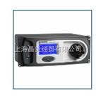 S8000 Integrale高精度冷镜式露点仪