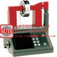 SMDC系列SMDC系列 轴承智能加热器