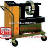 SM38-3.6全自动智能轴承加热器