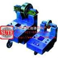 SM系列轴承自控加热器