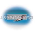 带本质安全型传感器的在线湿度仪