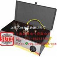 : SM-608型平板式轴承加热器